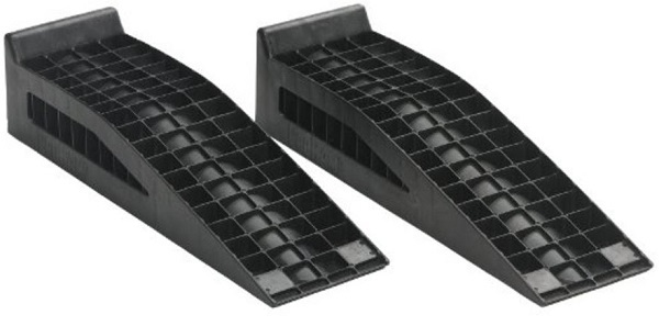 Scepter 08226 Plastic Automotive Ramp Set